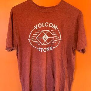 Volcom Stone T Shirt